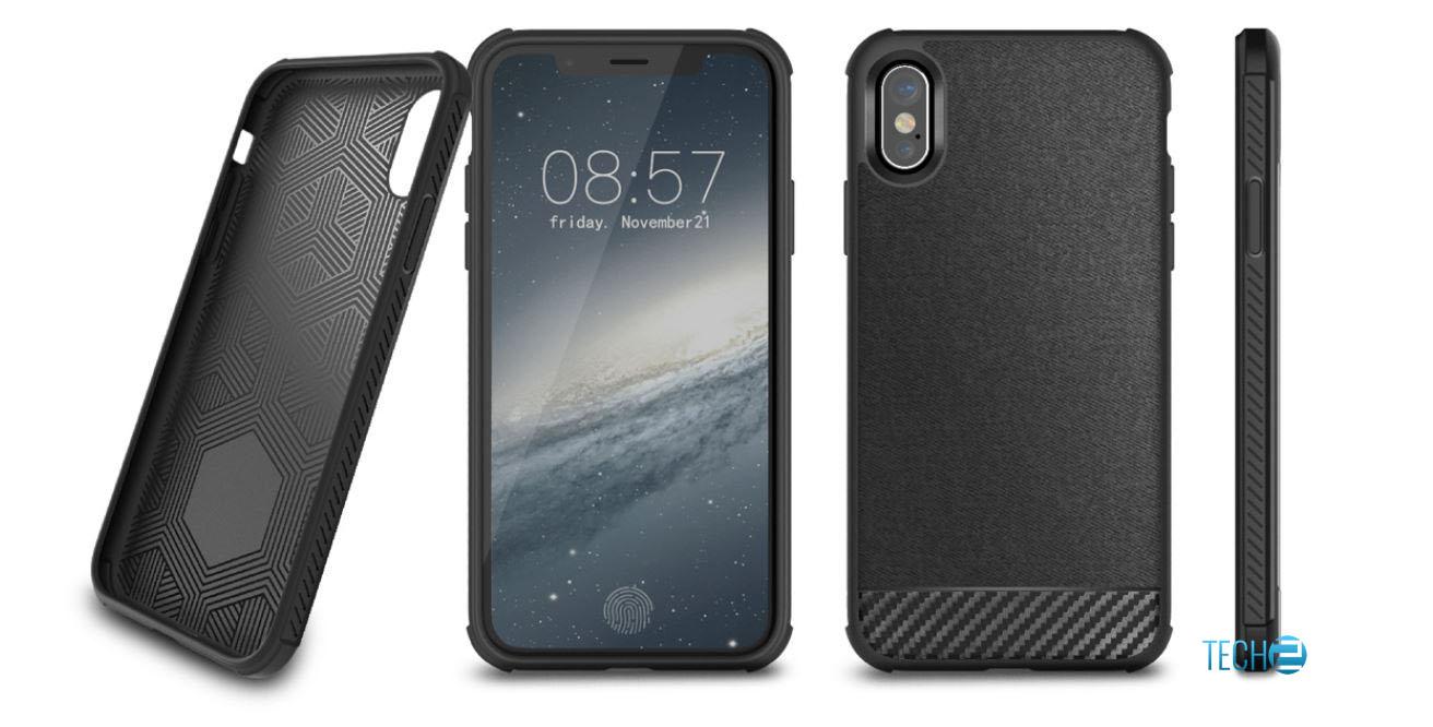 iphone 8 tok 4