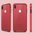 iphone8tok.hu