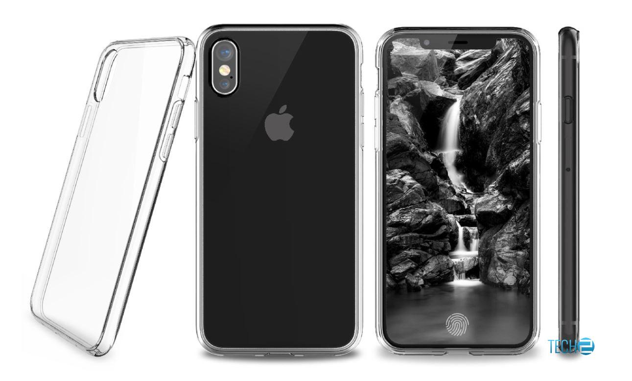 iphone 8 tok 3